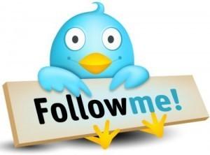 Las 4 etapas para comprender, usar y volverse adicto a Twitter | Social Geek - Redes Sociales - Tutoriales - Tecnología | Impacto de la tecnologia | Scoop.it