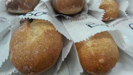 Pyrénées-Atlantiques : les boulangers partent en guerre contre la fermeture hebdomadaire | BIENVENUE EN AQUITAINE | Scoop.it