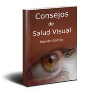 Ebook gratuito de Consejos de Salud Visual | Herramientas de salud: odontología, dermatología, oftalmología, salud mental y fisiatría | Scoop.it