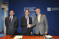 EIB approves EUR 150 million for trade finance in Cyprus | EUMED Consortium - Member's Area | Scoop.it