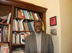 2. Quelle(s) philosophie(s) pour l'Afrique ? - RFI | Séminaire MémoCris | Scoop.it
