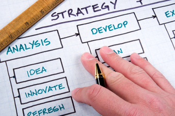 What Is IT Strategy Consulting And How Can It Help You? | IIFM Web Center | Nephin Technologies | Scoop.it