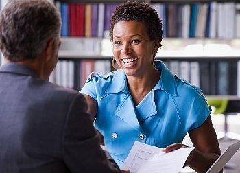 De l'utilité des tests de personnalité dans le recrutement | Le Cercle Les Echos | Cabinet de recrutement spécialisé | Scoop.it