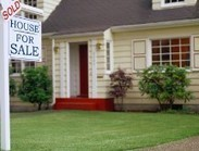 Selling your home? The cards are in your favor | Real estate | Scoop.it