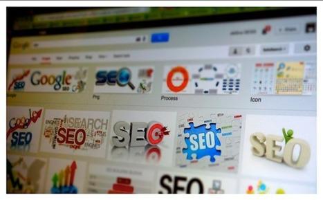 Soignez vos images pour un bon référencement! | Référencement Web | Scoop.it