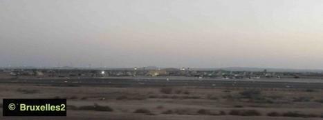 Djibouti: Une base, deux bases, des bases | Actualités Afrique | Scoop.it