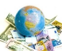 Geoeconomía, la batalla por la economía y el dominio mundial. « Management of Business Administration | MACROECONOMIA (UMG) | Scoop.it