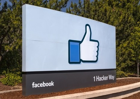 Facebook's secret plan to kill Google — and become the second trillion-dollar company in theprocess | Recherche sociale | Scoop.it