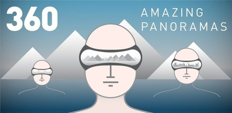 Panorama - 360 (Free) - Android Apps on Googl