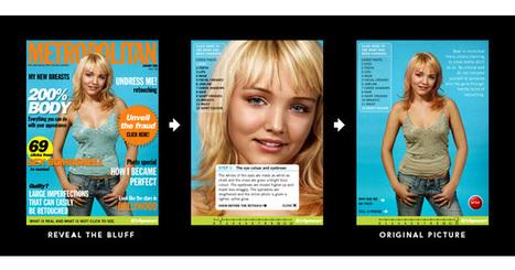 demo.fb.se | Body image | Scoop.it