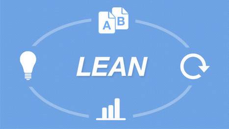 """Lean Website optimization: we don't know anything 