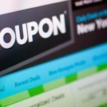 Groupon Acquires Breadcrumb For $10-$15 Million - I2Mag   Daily Deal Industry Association News   Scoop.it