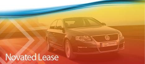 Types of Novated Lease | Street Fleet | Scoop.it