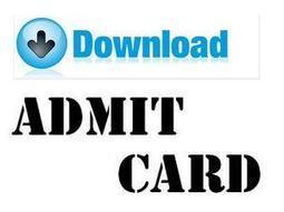 UP B.Ed Entrance Exam Admit Card Free Download   www.upbed.nic.in   Exam Results & Exam Dates   Exam Updates   Scoop.it