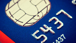 Half of US POS terminals to accept chip cards by end of 2015 | Payment Processing Made Easy | Scoop.it