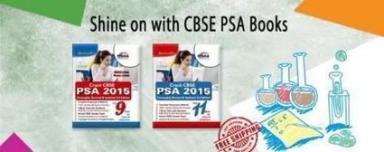 CBSE Class 1 to 12th Books Online – Disha Publication, Ahmedabad | Download Free Study Material | Education News | Buy Books Online | Scoop.it