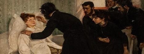 La vérité sur l'hypnose : interview de Jérémy Royaux | Vulgarisation en communication | Scoop.it