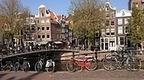 The Netherlands: Laws presenting hurdles for smart cities | Smart cities - Ciudades Smart | Scoop.it