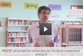 Expérience d'enseignement de l'écriture collaborative dans un collège     Les pratiques numériques adolescentes   Scoop.it