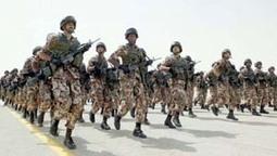 L'armée a la peau dure | Égypt-actus | Scoop.it