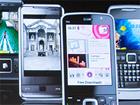 Smartphones : Lenovo déjà rentable en Chine | Chinese world | Scoop.it