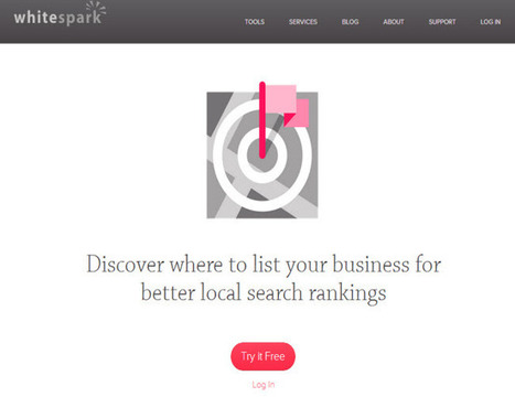 A 13 Step Guide to Local SEO Marketing | E2M Blog - E2M Solutions | Business Owners sites | Scoop.it