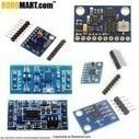 Buy Online Arduino Sensors, Module, Shields and Metal | Robomart.Com - Robotic Accessories | Scoop.it