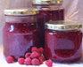 Think Twice Before Quitting Your Job to Sell Homemade Jam | whynotblogue | Scoop.it