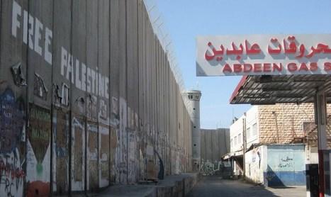 """Todos los caminos están cerrados (Un viaje a Territorios Ocupados de Palestina): Ilan Pappe: """"Israel should acknowledge that in 1948 tried to ethnically cleanse the Palestinians""""   viaje israel   Scoop.it"""