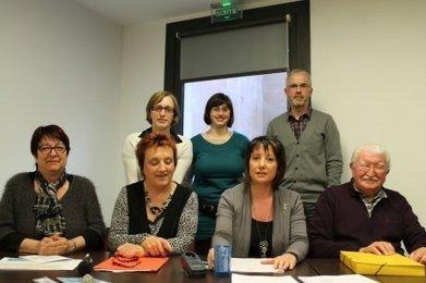 D'ambitieux objectifs à l'Office de tourisme de Montfort-en-Chalosse   Actu Réseau MOPA   Scoop.it