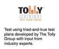 Tolly Report #213106 HP 2920 Competitive Performance, Power Consumption and TCO Evaluation vs. Cisco Catalyst 2960-S and 3750-X Series Switches | HP Enterprise Networking | Scoop.it