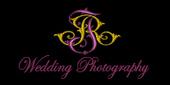 Wedding Photographers Bakersfield | paul77fp | Scoop.it