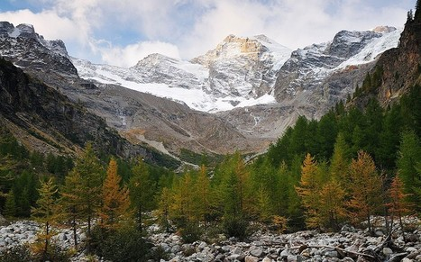 For sale: Italian alpine village for £195,000 | Eurozone | Scoop.it