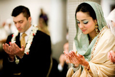 Muslim Wedding Rituals and Ceremonies you should know | Luxury Cruise Offers | Scoop.it