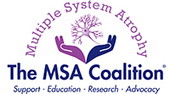 Does Advocacy Make A Difference « MSA | Neurogenic Orthostatic Hypotension | Scoop.it