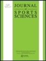 Coach behaviours and practice structures in youth soccer: Implications for talent development | South Dakota Soccer | Scoop.it