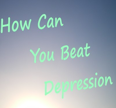 How Can You Beat Depression with Light | Health and Beauty | Scoop.it