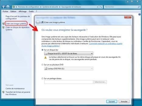 Astuces pour la mise à jour vers Windows 10   Freewares   Scoop.it