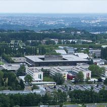 Paris-Saclay : le smart grid du campus de l Université sera multi-énergie | Smart Grid Press Review | Scoop.it