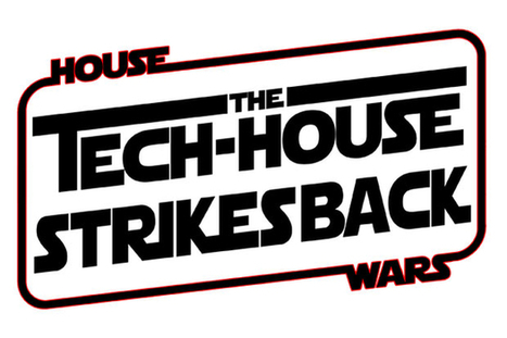 Mixmag | TECH-HOUSE STRIKES BACK | 2013 Music Links | Scoop.it