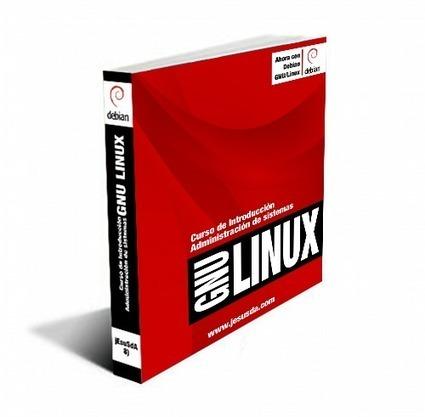 El Grub de Linux. | | Siguiendo a Linux | Scoop.it