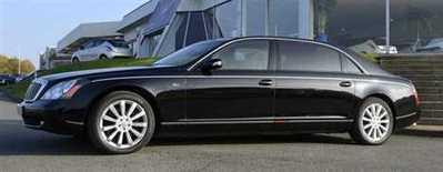 Une voiture d'occasion bradée à… 410000€ | Auto-expert | Scoop.it