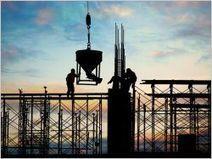 Construction : trois raisons d'espérer - Batiactu | Bâtiment & réglementations | Scoop.it