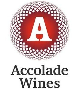 Accolade Wines sues Cath Kidston | decanter.com | Press Review | Scoop.it