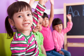 5 Fun Classroom Activities To Engage the English Language Learner | Literacy & Language A Dynamic Duo | Scoop.it