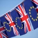 Brexit, Britain and The EU, What About Responsibility | Brendan Palmer on Sustainability | Scoop.it