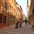 Urbanisme et patrimoine : Place aux AVAP !   ECONOMIES LOCALES VIVANTES   Scoop.it