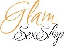 Glam SexShop tu tienda erótica online - Glam SexShop | GlamSexShop | Scoop.it