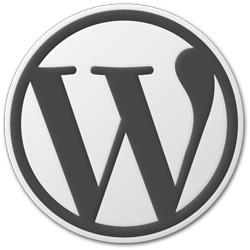 Extensions et Plugins WordPress que j'utilise | Les trouvailles de Froggy'Net | Scoop.it