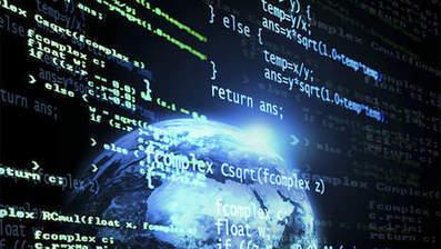 'Groei internet niet te stuiten' - AD.nl | Exploratie ICT trends | Scoop.it